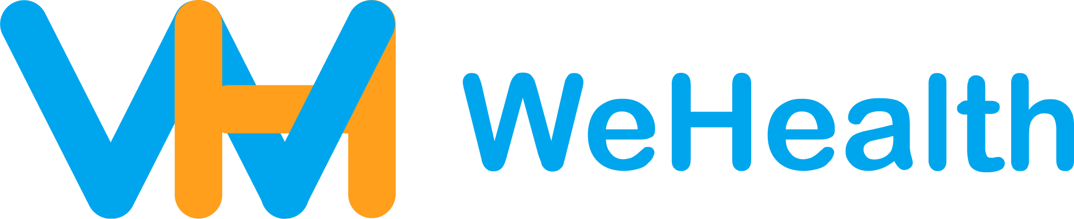 WeHealthApp