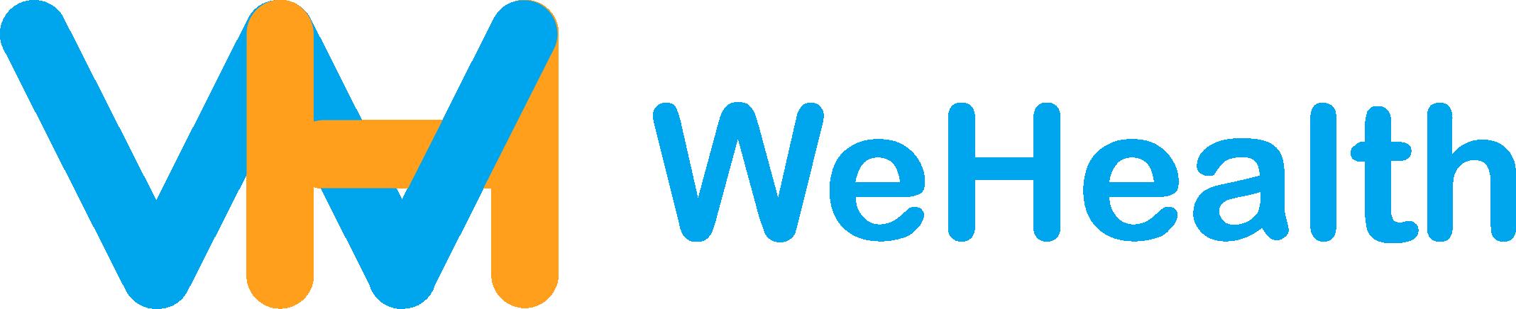 WeHealth Telehealth